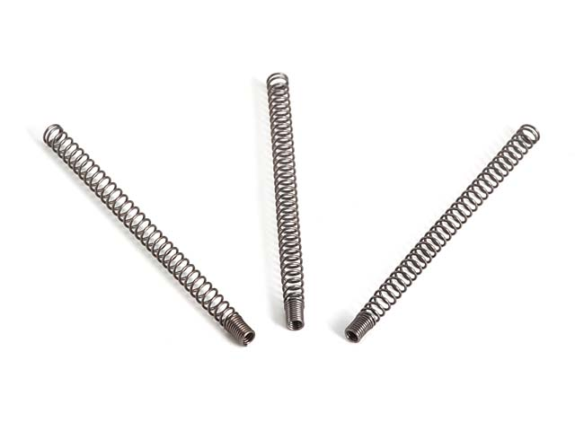AIP 120% Loading Nozzle Spring For Marui 5.1/ 4.3/1911